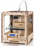 ultimaker_original:ultimaker_original_klein.jpg